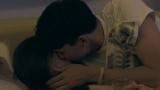 『TERRACE HOUSE OPENING  NEW DOORS」(テラスハウス オープニング ニュー ドアーズ)』第32話(C)フジテレビ / イースト・エンタテインメント