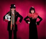 B.B.クィーンズ「おどるポンポコリン」でスペシャルコラボ披露『Mステ ウルトラFES 2018』