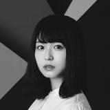 NHK長崎放送局が制作する長崎発地域ドラマ『かんざらしに恋して』(BSプレミアムで2019年2月6日放送)に出演する長濱ねる
