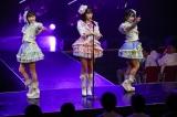 「逆転王子様」=HKT48チームH『RESET』公演初日より(C)AKS