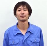 マシンガンズ・滝沢秀一 (C)ORICON NewS inc.