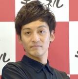 とろサーモン・村田秀亮 (C)ORICON NewS inc.