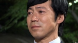 『和風総本家 最終回2時間スペシャル』に出演する東貴博(C)テレビ大阪