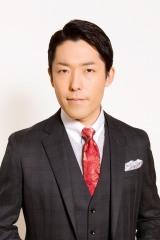 オリエンタルラジオ・中田敦彦