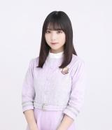 乃木坂46与田祐希=舞台『ザンビ』(仮)出演者第1弾発表