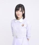 乃木坂46山下美月=舞台『ザンビ』(仮)出演者第1弾発表