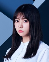 欅坂46小林由依=舞台『ザンビ』(仮)出演者第1弾発表