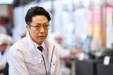 尾上菊之助がTBS系日曜劇場『下町ロケット』に出演 (C)TBS