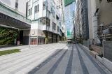 金王橋広場(C)渋谷ストリーム