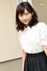新垣結衣×松田龍平W主演連ドラ『獣になれない私たち』に出演する伊藤沙莉