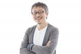 新垣結衣×松田龍平W主演連ドラ『獣になれない私たち』に出演する松尾貴史
