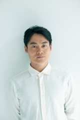 新垣結衣×松田龍平W主演連ドラ『獣になれない私たち』に出演する近藤公園