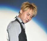 映画『コーヒーが冷めないうちに』公開イベントの模様(C)ORICON NewS inc.