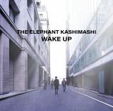 エレファントカシマシ『Wake Up』
