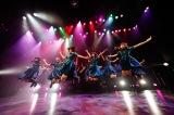 """欅坂46が""""原点の地""""で「サイレントマジョリティー」を披露"""
