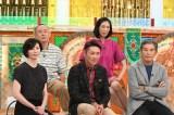 9月16日放送、テレビ朝日系『ビートたけしのスポーツ大将2時間SP』スタジオ収録の模様(C)テレビ朝日