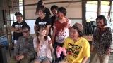 フジテレビ16日放送『白昼夢』に映画「カメラを止めるな!」上田慎一郎監督が登場 (C)フジテレビ