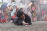 第2話より(C)空知英秋/集英社 (C)2018映画「銀魂2」製作委員会(C)2018 エイベックス通信放送