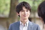 連続ドラマ『サバイバル・ウエディング』第9話より吉沢亮 (C)日本テレビ