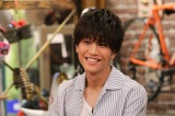 「実はテレビであまり語ったことがない」岩田剛典のオーディション秘話とは?(C)カンテレ