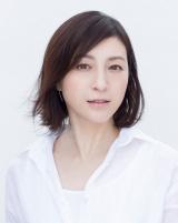 9月17日放送、テレビ朝日系『ミュージックステーション ウルトラFES 2018』広末涼子も登場