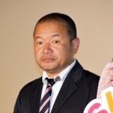 映画『SUNNY(サニー)強い気持ち・強い愛』大ヒット御礼舞台あいさつに登壇した大根仁監督(C)ORICON NewS inc.