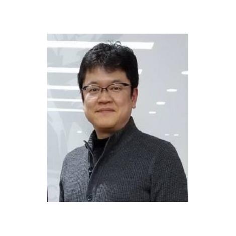 アクセスブライト・代表取締役の柏口之宏氏