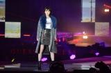 『Girls Award 2018 A/W』に登場した飯豊まりえ (C)ORICON NewS inc.