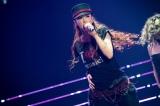 故郷・沖縄で歌手生活に幕を下ろした安室奈美恵