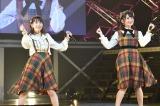 11位「あの先の未来まで」=『SKE48 リクエストアワー セットリストベスト100 2018』16日夜公演(C)AKS