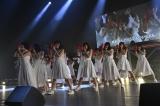 20位「誰かの耳」=『SKE48 リクエストアワー セットリストベスト100 2018』16日夜公演(C)AKS