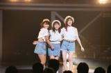 31位「向日葵」=『SKE48 リクエストアワー セットリストベスト100 2018』16日昼公演(C)AKS