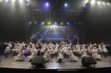 33位「兆し」=『SKE48 リクエストアワー セットリストベスト100 2018』16日昼公演(C)AKS