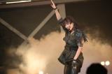 36位「お手上げララバイ」=『SKE48 リクエストアワー セットリストベスト100 2018』16日昼公演(C)AKS