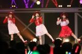 72位タイ「恋よりもDream」=『SKE48 リクエストアワー セットリストベスト100 2018』15日夜公演(C)AKS