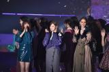 『Girls Award 2018 A/W』グランドフィナーレの模様 (C)ORICON NewS inc.