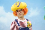 ジミー役の勝地涼(C)NHK