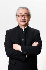 作曲家・植松伸夫氏