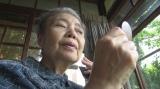 樹木希林さんに昨年6月から密着 最後のドキュメンタリー、NHKで26日放送