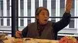 """『NHKスペシャル """"樹木希林""""を生きる(仮)』NHK総合で9月26日放送(C)NHK"""