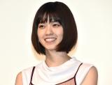 乃木坂46の西野七瀬が卒業を発表 (18年09月20日)