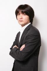 テレビ東京・Paraviで放送・配信されるドラマ『天 天和通りの快男児』にプロ雀士の瀬戸熊直樹が出演