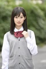 国民的美少女・井本彩花、木村佳乃の娘役で連続ドラマデビュー