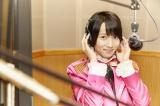 MAG!C☆PRINCE・西岡健吾、地元静岡のK-mix(静岡FM)にて10月からラジオ新番組がスタート
