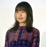 有村架純、人生を変えた女優業との出会い「今は毎日が夢のよう」