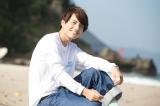 恋愛リアリティーショー『恋んトス season8』10月6日より「Paravi」で独占配信=Mizki(C)TBS