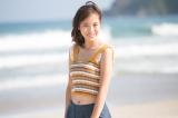 恋愛リアリティーショー『恋んトス season8』10月6日より「Paravi」で独占配信=くるみん(C)TBS