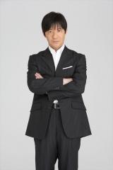 NHK総合で12月19日放送、長編コメディー『LIFE!スペシャル 忍べ!右左エ門(うさえもん)』主演は内村光良