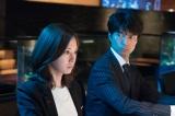 1月スタートの連ドラ『家売るオンナの逆襲』に主演する北川景子=写真は2016年の第1シーズン (C)日本テレビ