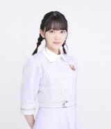 映画『ホットギミック』(2019年公開予定)に主演する堀未央奈